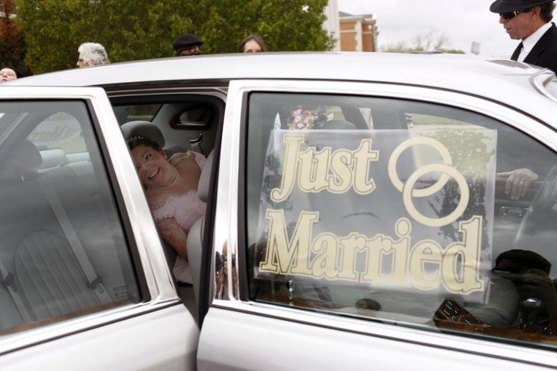 Primeiro transplantado de rosto dos EUA casou-se com vítima de queimaduras 07