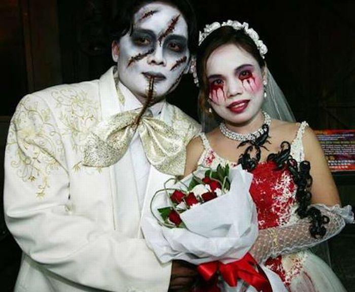 Casamentos temáticos 07