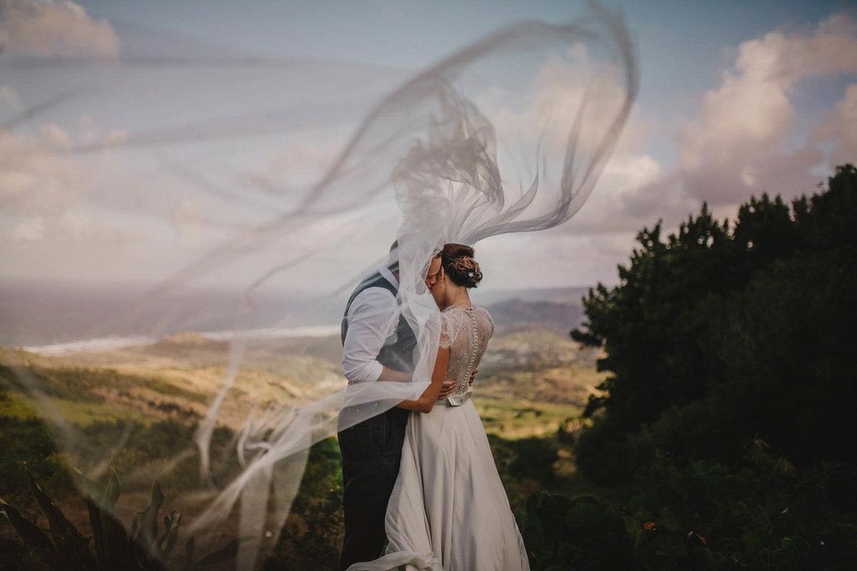 25 fotos de casamento dignas de prêmio que farão você sonhar por um momento 01