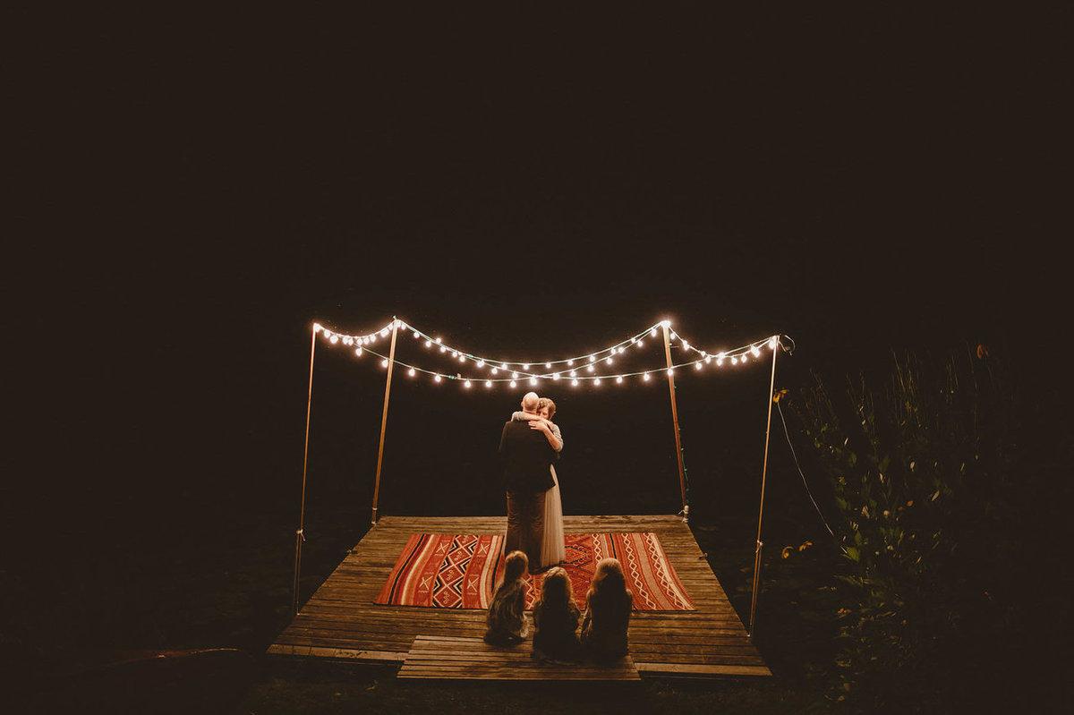 25 fotos de casamento dignas de prêmio que farão você sonhar por um momento 02