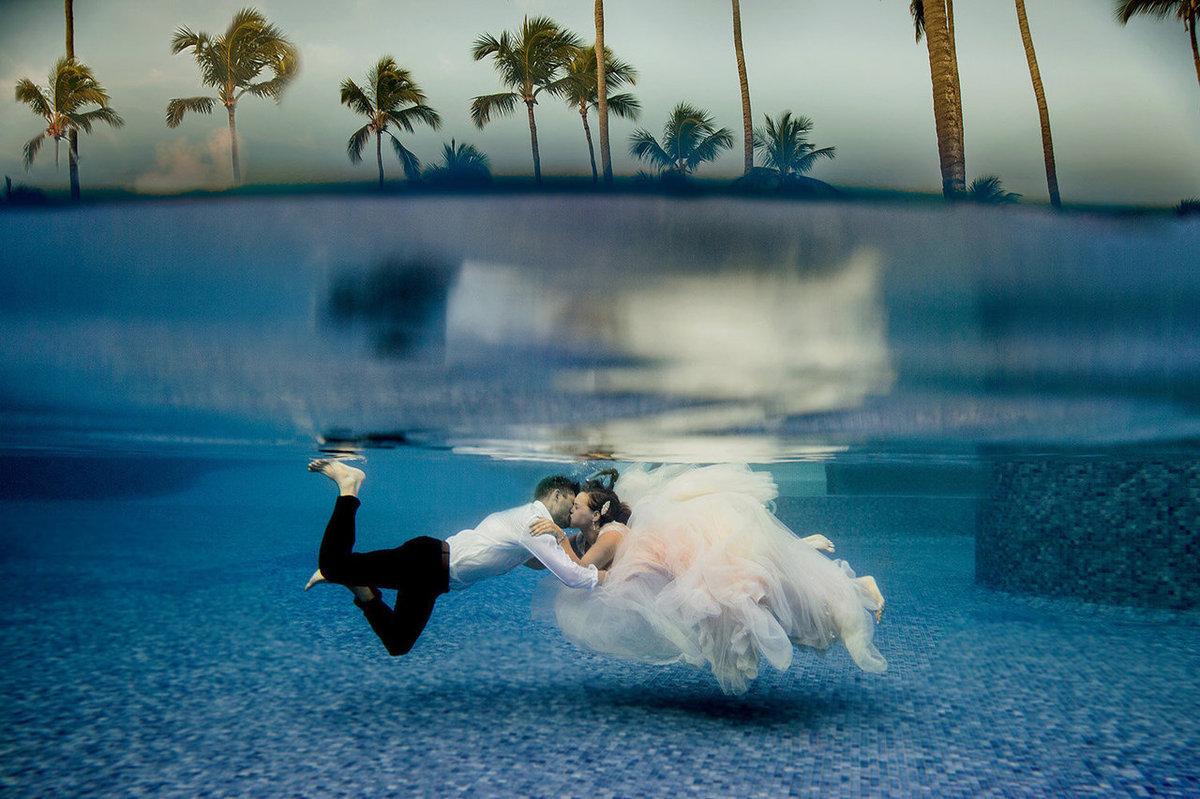 25 fotos de casamento dignas de prêmio que farão você sonhar por um momento 03