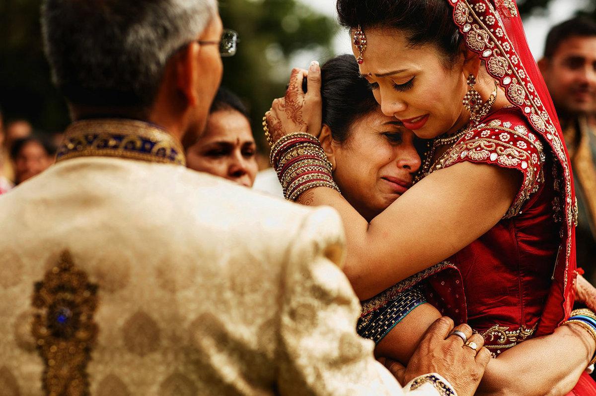25 fotos de casamento dignas de prêmio que farão você sonhar por um momento 04