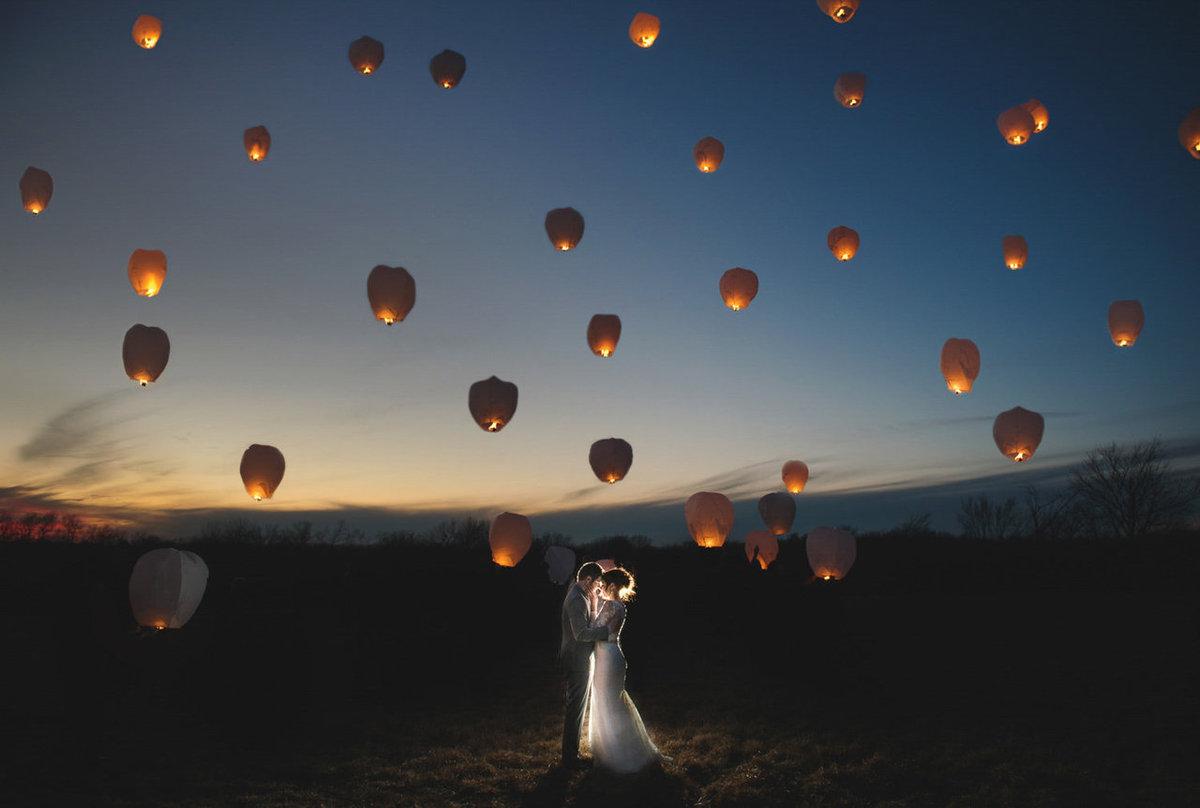 25 fotos de casamento dignas de prêmio que farão você sonhar por um momento 05