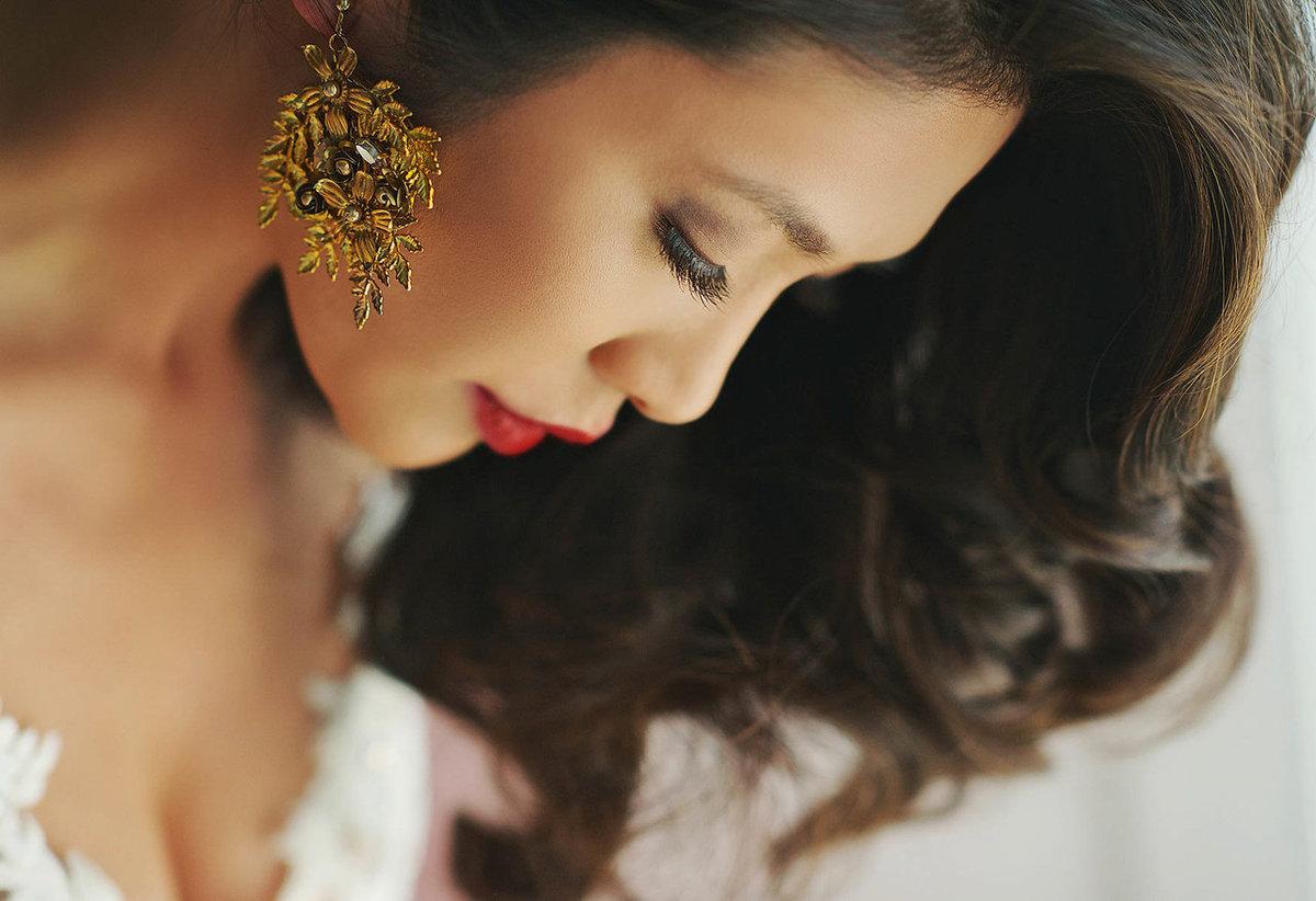 25 fotos de casamento dignas de prêmio que farão você sonhar por um momento 06