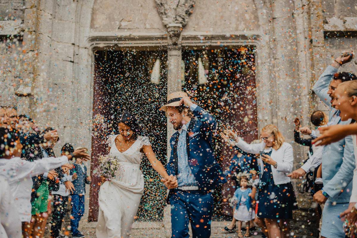 25 fotos de casamento dignas de prêmio que farão você sonhar por um momento 12