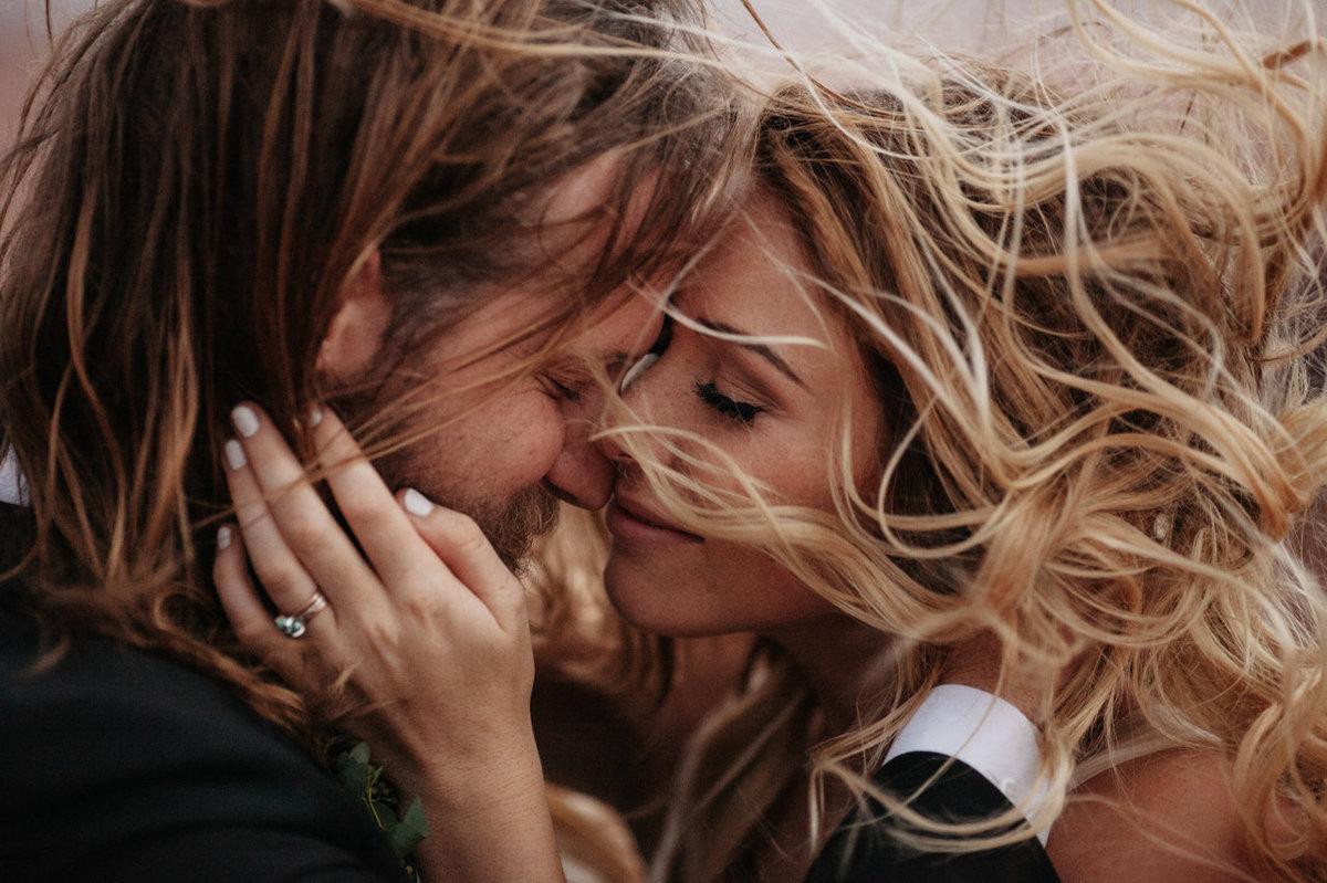 25 fotos de casamento dignas de prêmio que farão você sonhar por um momento 15