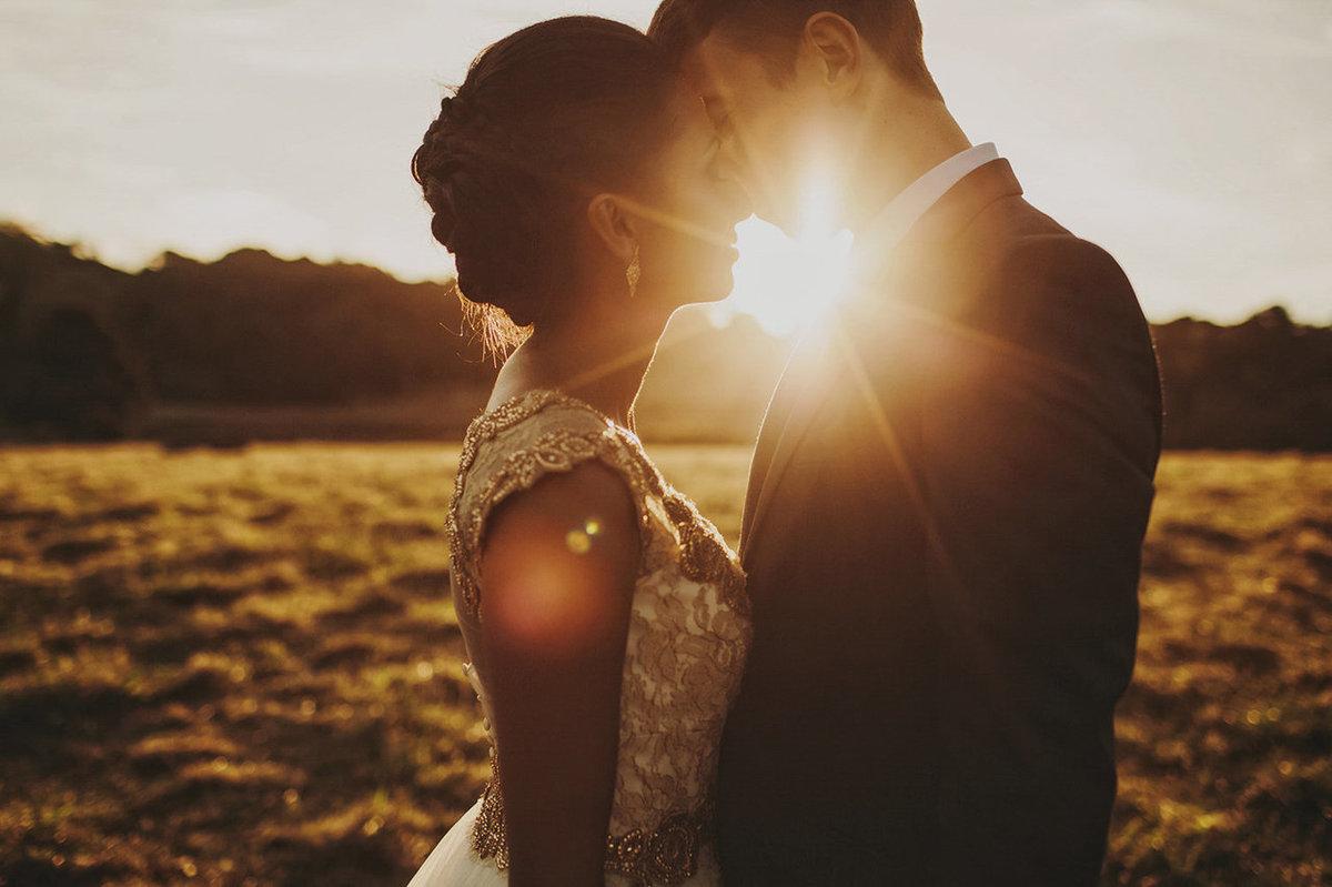 25 fotos de casamento dignas de prêmio que farão você sonhar por um momento 18