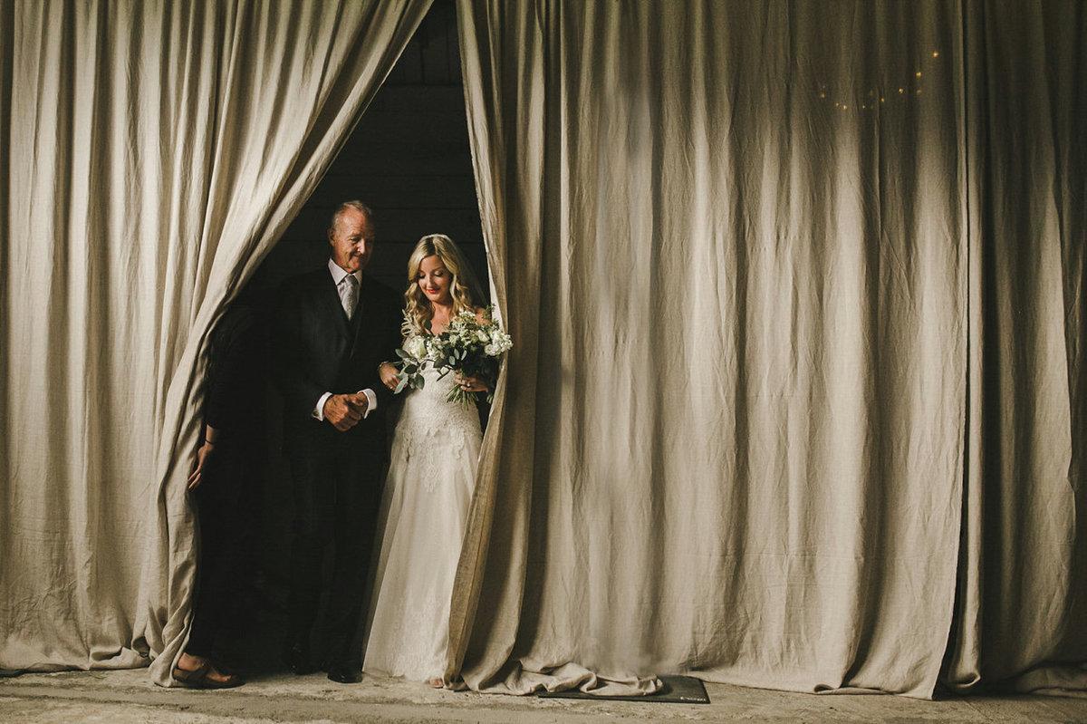25 fotos de casamento dignas de prêmio que farão você sonhar por um momento 21
