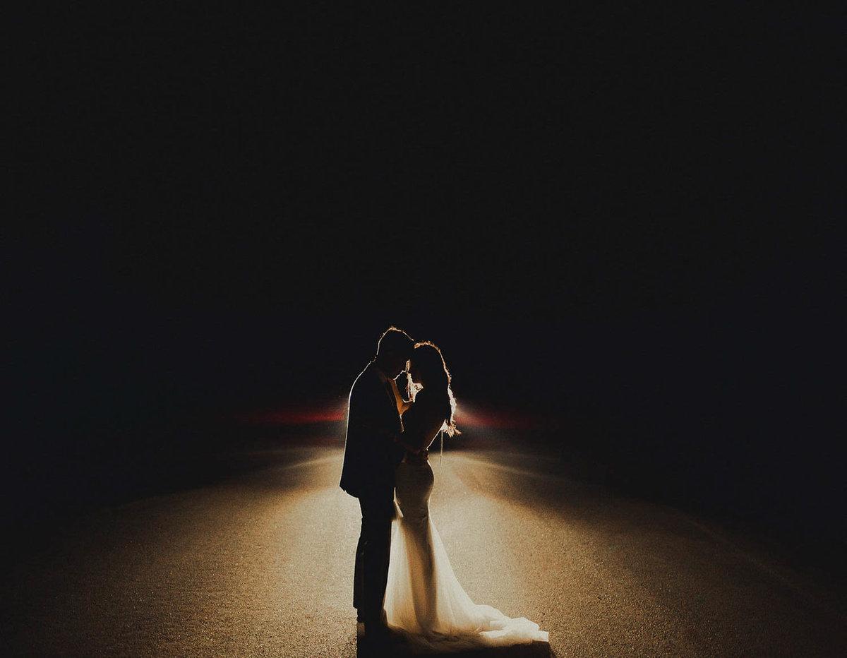 25 fotos de casamento dignas de prêmio que farão você sonhar por um momento 22
