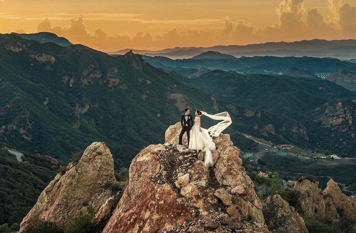 25 fotos de casamento dignas de prêmio que farão você sonhar por um momento 23
