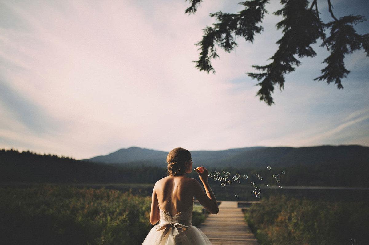 25 fotos de casamento dignas de prêmio que farão você sonhar por um momento 24