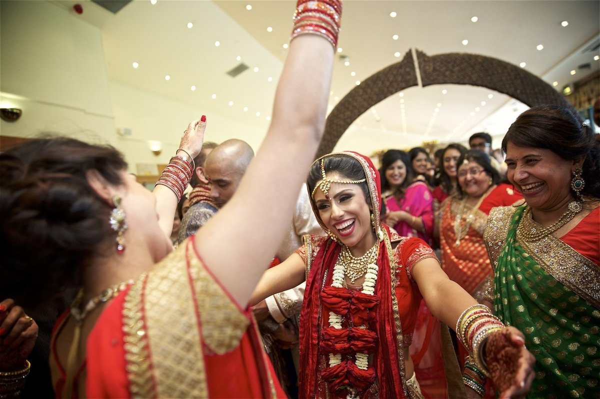 17 fotos de casamento que capturam à perfeição o amor entre irmãos 03