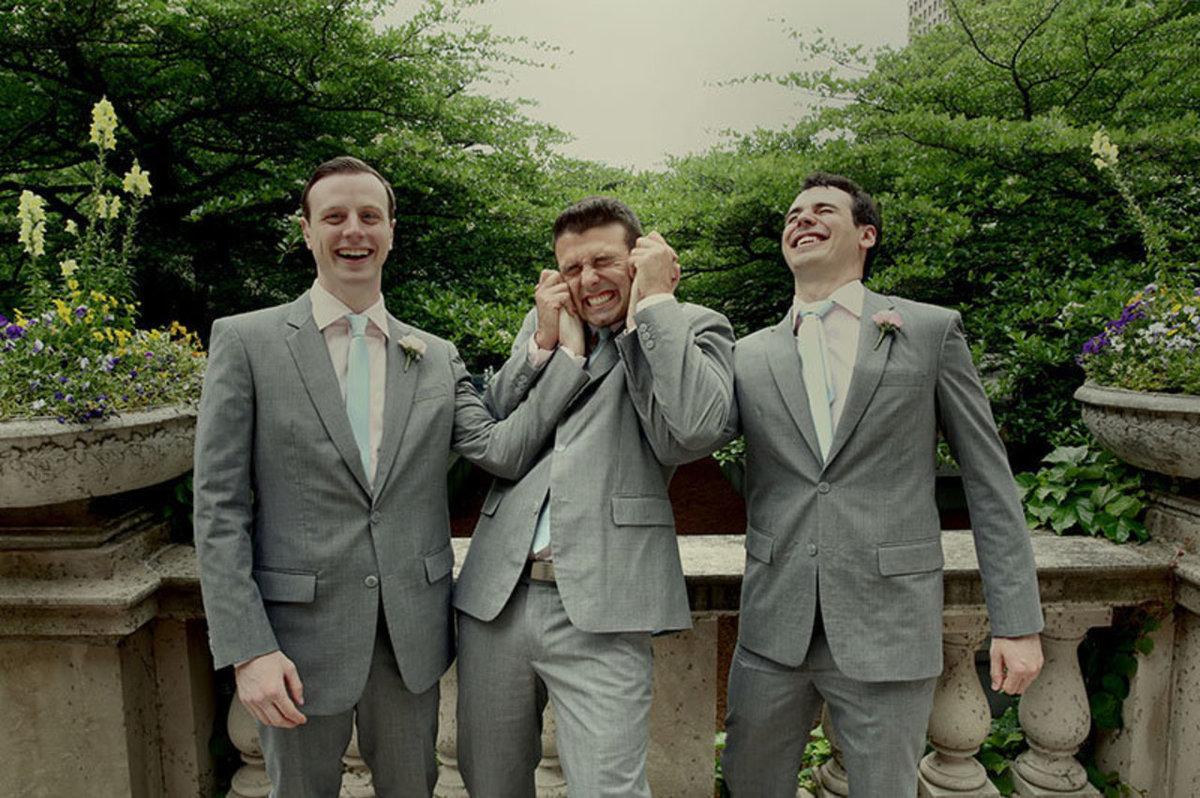 17 fotos de casamento que capturam à perfeição o amor entre irmãos 04