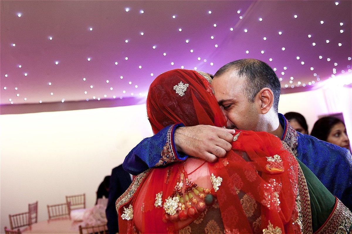 17 fotos de casamento que capturam à perfeição o amor entre irmãos 07