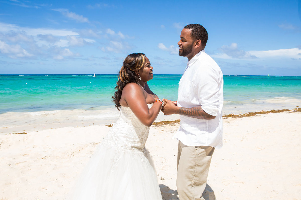 17 fotos de casamento que capturam à perfeição o amor entre irmãos 09