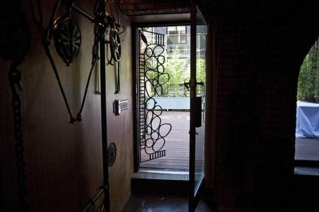 Apartamento Steampunk em Nova Iorque pode ser seu por 2.800.000 reais 15