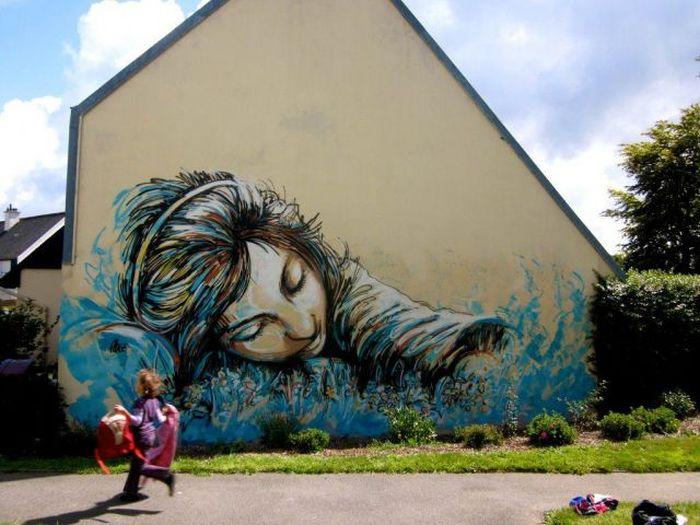 50 exemplos bacanas de arte de rua 03