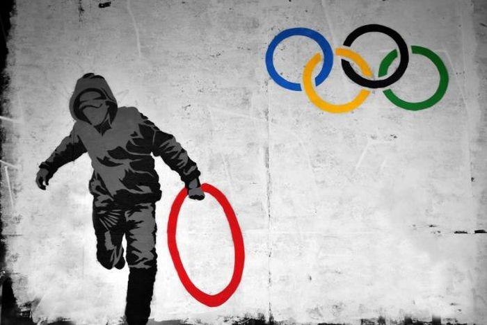 50 exemplos bacanas de arte de rua 08