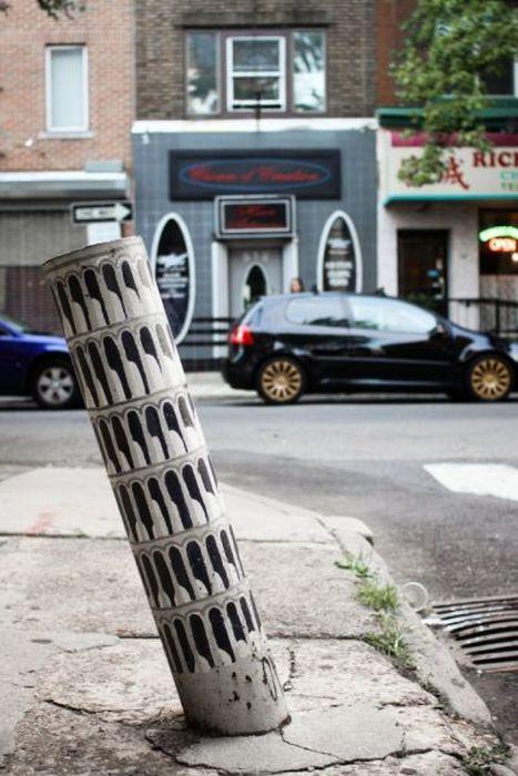 50 exemplos bacanas de arte de rua 16
