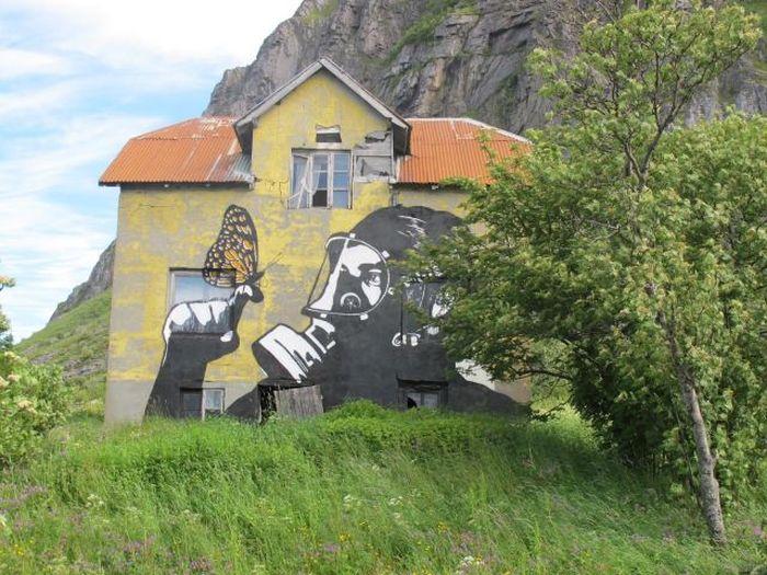 50 exemplos bacanas de arte de rua 35