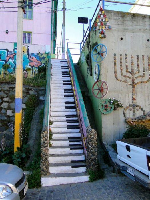 50 exemplos bacanas de arte de rua 44