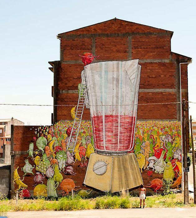 Belos murais urbanos 03