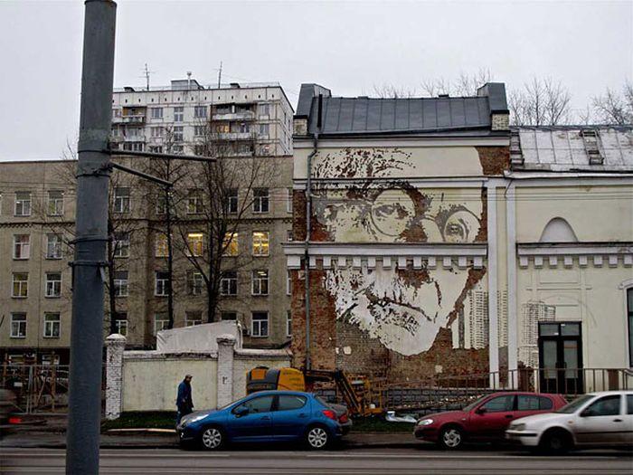 Belos murais urbanos 05