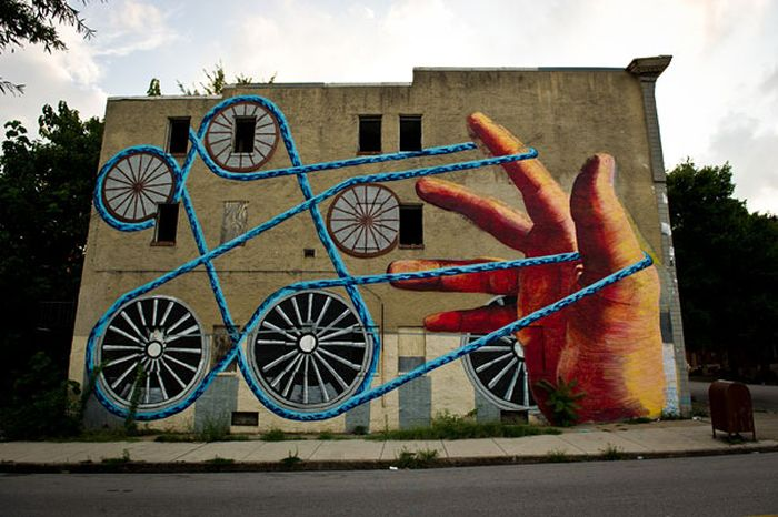Belos murais urbanos 06