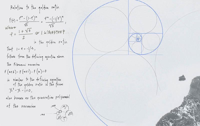 A colossal arte de Jim Denevan 27