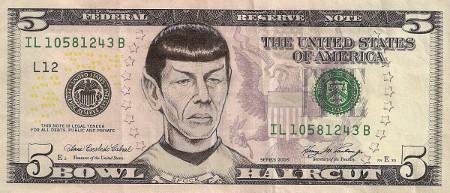 Dólares tunados 01