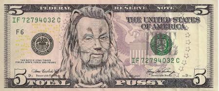 Dólares tunados 02