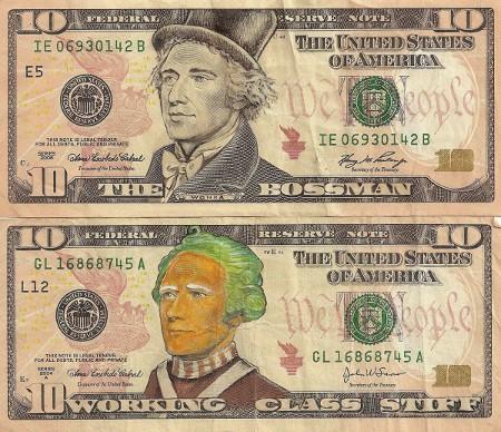 Dólares tunados 07