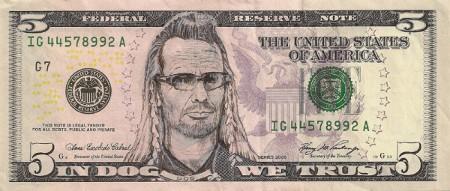 Dólares tunados 08