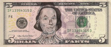 Dólares tunados 09