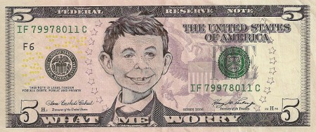 Dólares tunados 12