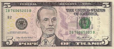 Dólares tunados 15