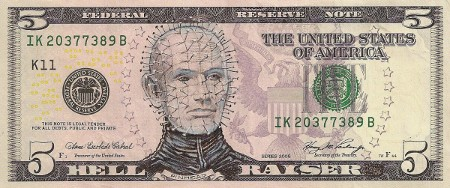 Dólares tunados 16