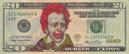 Dólares tunados 18