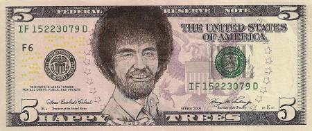 Dólares tunados 24