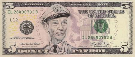 Dólares tunados 26