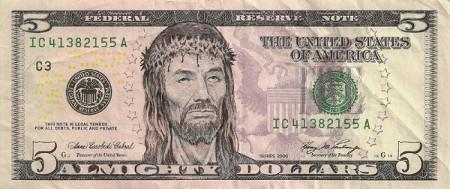 Dólares tunados 27