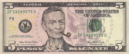 Dólares tunados 37