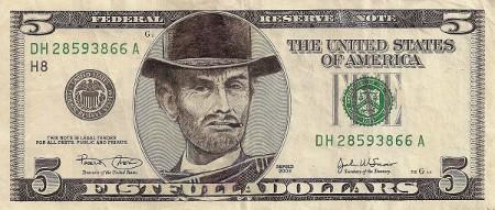 Dólares tunados 41