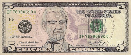 Dólares tunados 44