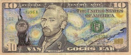 Dólares tunados 47