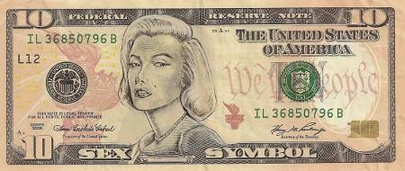 Dólares tunados 49