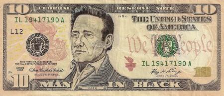Dólares tunados 55