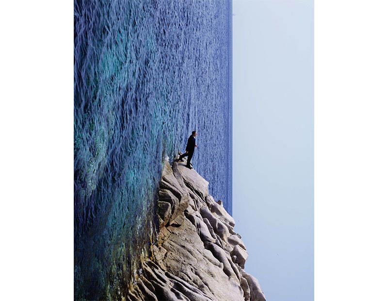 15 imagens não fotochopadas que desafiam a gravidade 01