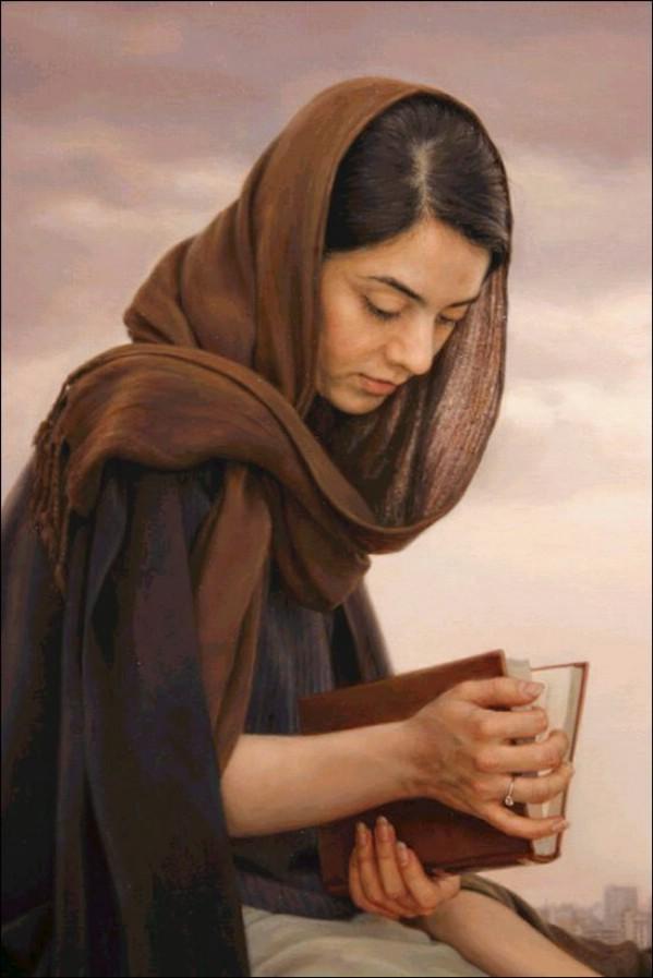 Iman Maleki - Impressionante arte 10