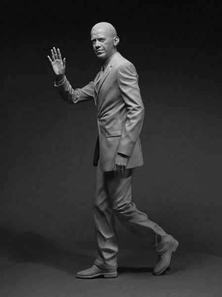 As incríveis esculturas de Adam Beane 04